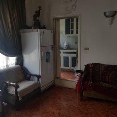 Jammal Hotel in Baalbek, Lebanon from 128$, photos, reviews - zenhotels.com photo 2
