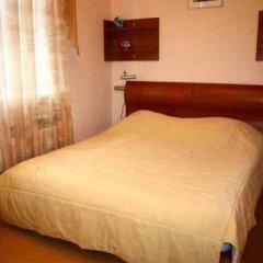 Гостиница Ягуар комната для гостей фото 3