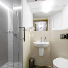 Отель Mish Mash Old Town ванная фото 2