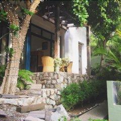 Отель Brujas-maravillosa Habitación 2p en Mazatlán