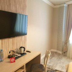 Мини-отель Набат Палас Стандартный номер фото 9