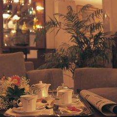 Hotel Bisanzio питание фото 2
