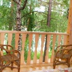 Гостиница Complex Edelweis в Ае отзывы, цены и фото номеров - забронировать гостиницу Complex Edelweis онлайн Ая балкон