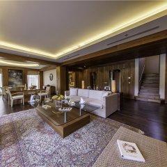 Отель Gloria Serenity Resort - All Inclusive интерьер отеля
