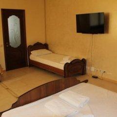 Гостиница Guest House Loran в Сочи отзывы, цены и фото номеров - забронировать гостиницу Guest House Loran онлайн комната для гостей фото 2