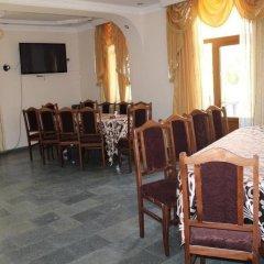 Отель Sanasar Hotel Армения, Татев - отзывы, цены и фото номеров - забронировать отель Sanasar Hotel онлайн помещение для мероприятий