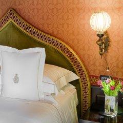 Отель Villa Cora в номере фото 2