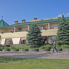 Hotel Ekran фото 10