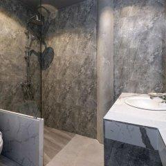 Отель Chabana Resort Таиланд, Пхукет - отзывы, цены и фото номеров - забронировать отель Chabana Resort онлайн ванная фото 2