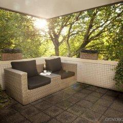Bilderberg Garden Hotel фото 3