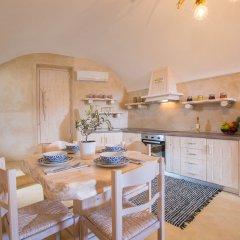 Отель Love Nest villa Греция, Остров Санторини - отзывы, цены и фото номеров - забронировать отель Love Nest villa онлайн в номере фото 2