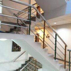 Отель New Siam Ii Бангкок фото 7
