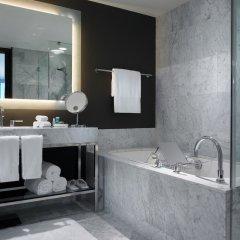 Отель W Hollywood ванная фото 2