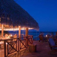Отель Smartline Eriyadu Мальдивы, Северный атолл Мале - 1 отзыв об отеле, цены и фото номеров - забронировать отель Smartline Eriyadu онлайн питание фото 2