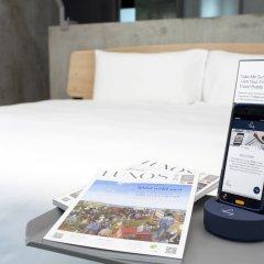 Отель Athens Tiare Hotel Греция, Афины - 1 отзыв об отеле, цены и фото номеров - забронировать отель Athens Tiare Hotel онлайн удобства в номере