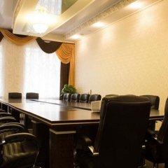 Отель Метрополь Могилёв помещение для мероприятий фото 2