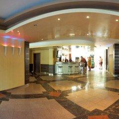 Отель Royal Золотые пески интерьер отеля фото 3