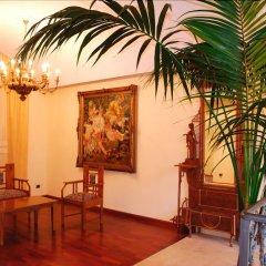 Отель Giardino Inglese Италия, Палермо - отзывы, цены и фото номеров - забронировать отель Giardino Inglese онлайн фото 4