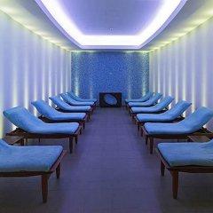 Отель Hyatt Regency Baku Азербайджан, Баку - 7 отзывов об отеле, цены и фото номеров - забронировать отель Hyatt Regency Baku онлайн сауна