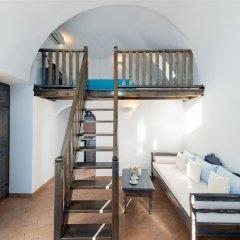 Отель Sea Side Beach Hotel Греция, Остров Санторини - отзывы, цены и фото номеров - забронировать отель Sea Side Beach Hotel онлайн детские мероприятия