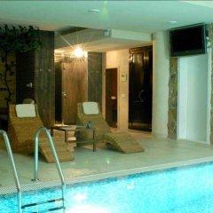 Гостиница Премьер бассейн