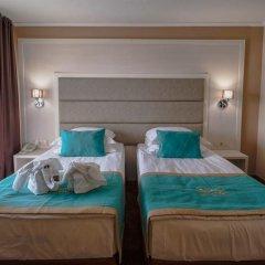 Havana Casino Hotel & SPA комната для гостей фото 2