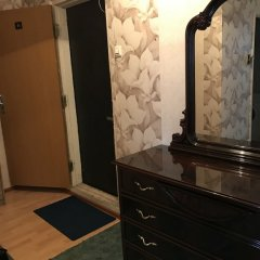 Гостиница Na Begovoy, 6 Apartments в Москве отзывы, цены и фото номеров - забронировать гостиницу Na Begovoy, 6 Apartments онлайн Москва фото 4