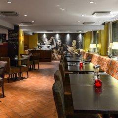 Отель Original Sokos Hotel Albert Финляндия, Хельсинки - 9 отзывов об отеле, цены и фото номеров - забронировать отель Original Sokos Hotel Albert онлайн питание фото 3