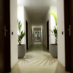 Отель Wonder Hotel Colombo Шри-Ланка, Коломбо - отзывы, цены и фото номеров - забронировать отель Wonder Hotel Colombo онлайн интерьер отеля