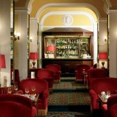 Bettoja Hotel Massimo D'Azeglio фото 24