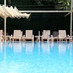Mavi Deniz Otel Турция, Турунч - отзывы, цены и фото номеров - забронировать отель Mavi Deniz Otel - All Inclusive онлайн помещение для мероприятий фото 2