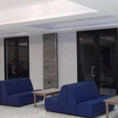 Отель Euro Club Hotel Мальта, Каура - отзывы, цены и фото номеров - забронировать отель Euro Club Hotel онлайн спа