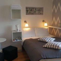 Отель Durban Residence комната для гостей фото 4