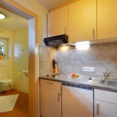 Отель Ferienhaus Ab Австрия, Зёлль - отзывы, цены и фото номеров - забронировать отель Ferienhaus Ab онлайн фото 2
