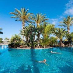 R2 Pájara Beach Hotel & Spa - All Inclusive с домашними животными