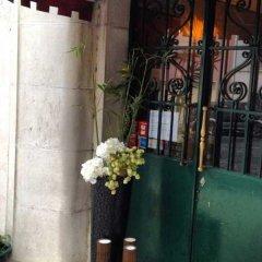 Отель V Dinastia Lisbon Guesthouse Португалия, Лиссабон - 1 отзыв об отеле, цены и фото номеров - забронировать отель V Dinastia Lisbon Guesthouse онлайн интерьер отеля фото 3