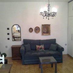 Отель Lucky Pillow Сербия, Белград - отзывы, цены и фото номеров - забронировать отель Lucky Pillow онлайн фото 10