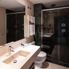 Отель Catalonia Atocha ванная фото 2