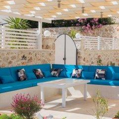 Villa Ela Турция, Калкан - отзывы, цены и фото номеров - забронировать отель Villa Ela онлайн помещение для мероприятий фото 2