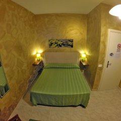 Отель Bed & Breakfast Oceano&Mare Италия, Агридженто - отзывы, цены и фото номеров - забронировать отель Bed & Breakfast Oceano&Mare онлайн детские мероприятия