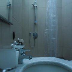 Отель B&B Il Rustico Турате ванная фото 2