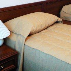 Гостиница Central Hotel Украина, Донецк - отзывы, цены и фото номеров - забронировать гостиницу Central Hotel онлайн удобства в номере