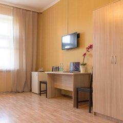Парк-Отель Май Москва удобства в номере фото 4