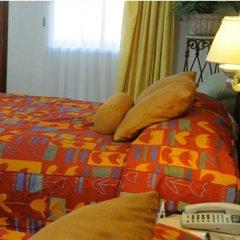Отель Quinta del Sol by Solmar Мексика, Кабо-Сан-Лукас - отзывы, цены и фото номеров - забронировать отель Quinta del Sol by Solmar онлайн комната для гостей фото 5