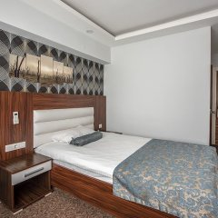 Отель Madi Otel Izmir детские мероприятия фото 2