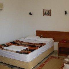 Anadolu Турция, Финике - отзывы, цены и фото номеров - забронировать отель Anadolu онлайн сауна