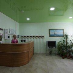 Гостиница Салем Казахстан, Актау - отзывы, цены и фото номеров - забронировать гостиницу Салем онлайн интерьер отеля фото 3