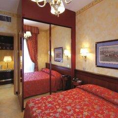 Отель Atahotel The Big Residence Италия, Милан - отзывы, цены и фото номеров - забронировать отель Atahotel The Big Residence онлайн комната для гостей фото 5