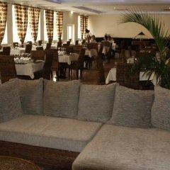 Mulemba Resort Hotel питание
