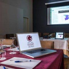 Отель Guitart Grand Passage Испания, Барселона - отзывы, цены и фото номеров - забронировать отель Guitart Grand Passage онлайн интерьер отеля фото 2